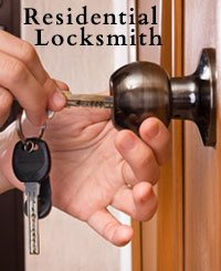 All Day Locksmith Service Locust Valley, NY 516-400-2026